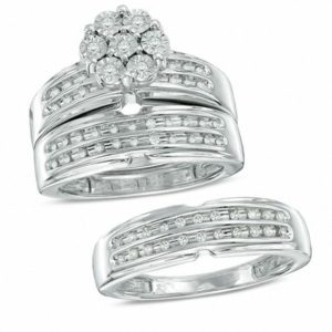 Piercing Pagoda Rings Check The Amazing Engagement Rings Now