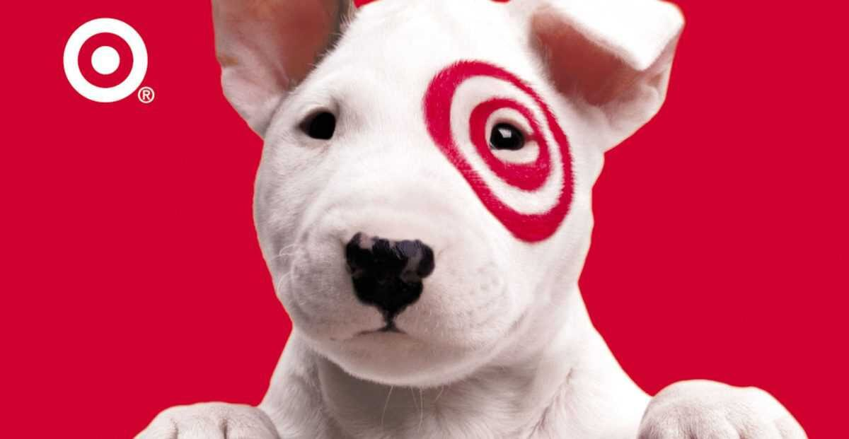 635713631656954125-target-puppy-gift-card