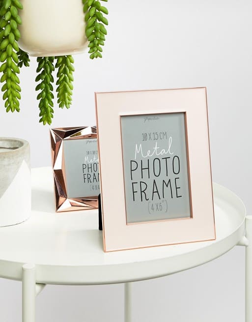 Paperchase Frame $23