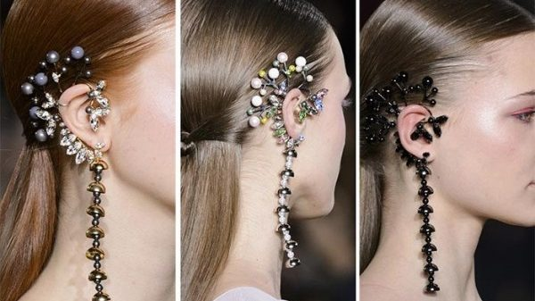 7spring_2017_beauty_trends_ears_accessories