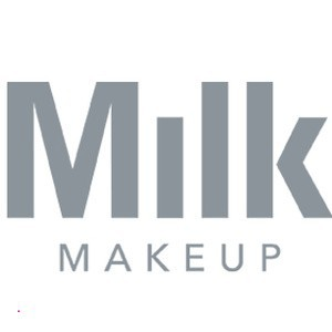 milk makeup logo New milk makeup ç æ ç å