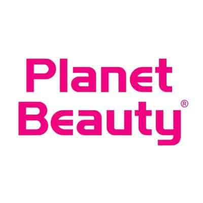 planet-beauty-logo