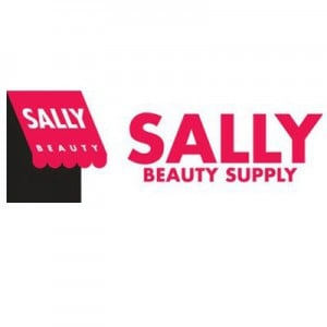 sally-logo