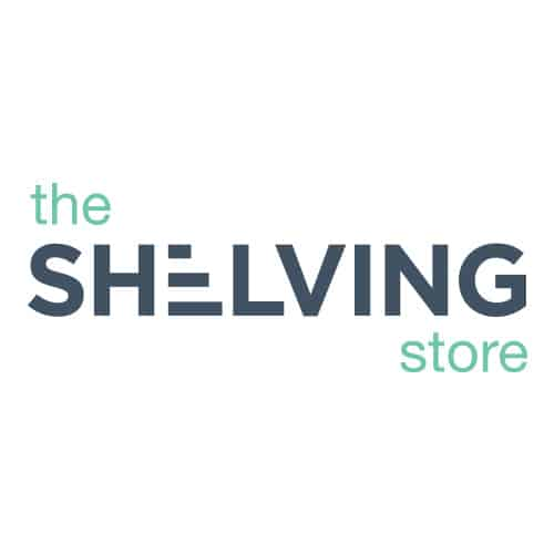 shelvingstore-logo