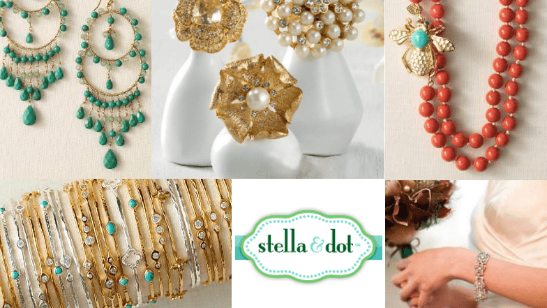 stella+and+dot+collection2