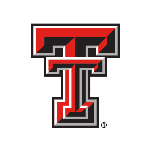 https://ninko.us/wp-content/uploads/2018/05/texas-tech.png