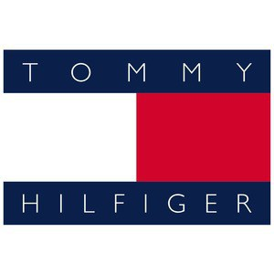 https://ninko.us/wp-content/uploads/2018/05/tommy-logo.jpg