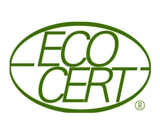 ecocert-approved-ingredients-500x500